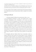 Syndrome catastrophique des antiphospholipides - Page 5