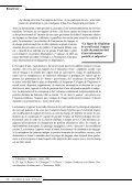 """Bourdieu et les """"fantassins du social"""" - ACTIF - Page 2"""