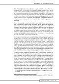 """Bourdieu et les """"fantassins du social"""" - ACTIF - Page 3"""