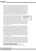"""Bourdieu et les """"fantassins du social"""" - ACTIF - Page 4"""