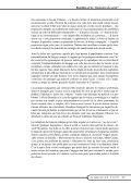 """Bourdieu et les """"fantassins du social"""" - ACTIF - Page 5"""