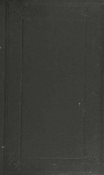 S-132506_COMPLETO.pdf