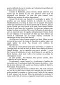 Bug Jack Barron - Page 5