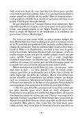 Bug Jack Barron - Page 6