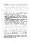 Bug Jack Barron - Page 7