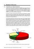 LUGON A. 2006. Analyse du régime alimentaire de Myotis capaccinii - Page 4