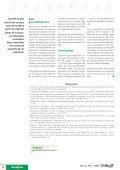 Prédiction du poids de gras des porcs charcutiers à partir de la ... - Ifip - Page 4