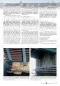 Katodisk beskyttelse i fuld skala (551 KB) - Dansk Vejtidsskrift - Page 2