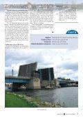 Katodisk beskyttelse i fuld skala (551 KB) - Dansk Vejtidsskrift - Page 4