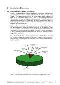 LUGON A. 2006. Analyse du régime alimentaire de Miniopterus ... - Page 4