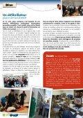 n o u veau - Mairie de Mornant - Page 4