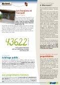 n o u veau - Mairie de Mornant - Page 5