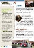n o u veau - Mairie de Mornant - Page 6