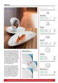 Porcelaine SCHÖNWALD - Victor Meyer / Victor Meyer - Page 3