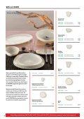 Porcelaine SCHÖNWALD - Victor Meyer / Victor Meyer - Page 5