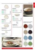 Porcelaine SCHÖNWALD - Victor Meyer / Victor Meyer - Page 6