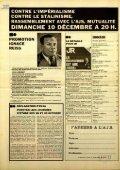 """""""La jeunesse est la flamme de la révolution prolétarienne."""" K ... - Page 2"""