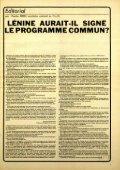 """""""La jeunesse est la flamme de la révolution prolétarienne."""" K ... - Page 3"""