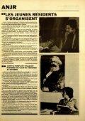 """""""La jeunesse est la flamme de la révolution prolétarienne."""" K ... - Page 5"""