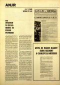 """""""La jeunesse est la flamme de la révolution prolétarienne."""" K ... - Page 6"""