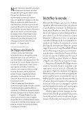 de Eduardo De Filippo mise en scène Anne Coutureau - Page 4