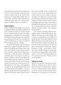 de Eduardo De Filippo mise en scène Anne Coutureau - Page 5