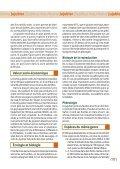 Ziziphus mauritiana Jujubier - Bioversity International - Page 3