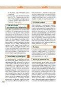 Ziziphus mauritiana Jujubier - Bioversity International - Page 4