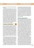 Ziziphus mauritiana Jujubier - Bioversity International - Page 5