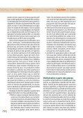 Ziziphus mauritiana Jujubier - Bioversity International - Page 6