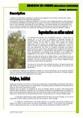 Télécharger le fichier pdf (10 Mo) - Grand Site Gâvres-Quiberon - Page 2