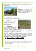 Télécharger le fichier pdf (10 Mo) - Grand Site Gâvres-Quiberon - Page 4