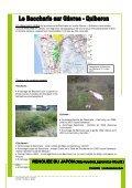 Télécharger le fichier pdf (10 Mo) - Grand Site Gâvres-Quiberon - Page 5