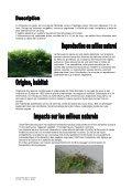 Télécharger le fichier pdf (10 Mo) - Grand Site Gâvres-Quiberon - Page 6