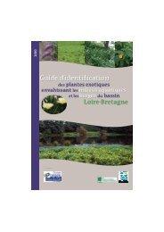 Guide d'identification des plantes exotiques envahissant - Centre de ...