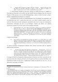LA SUPPOSITIO MATERIALIS ET LA QUESTION DE L ... - Syled - Page 5