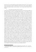 LA SUPPOSITIO MATERIALIS ET LA QUESTION DE L ... - Syled - Page 7