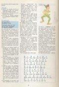 Faire de la musique avec Peter Pan (2) / Efisio Blanc - Page 2