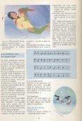 Faire de la musique avec Peter Pan (2) / Efisio Blanc - Page 4