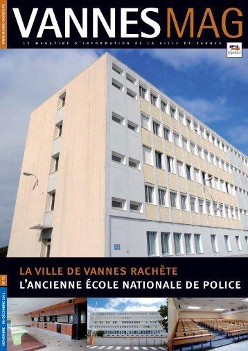 """Télécharger le fichier """"76.pdf"""" - Mairie"""