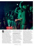 chroniques lycéennes #10 - Les chroniques lycéennes - Page 3