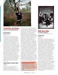 chroniques lycéennes #10 - Les chroniques lycéennes - Page 7