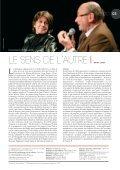 Mise en page 1 - La Tribune - Page 3