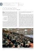 Mise en page 1 - La Tribune - Page 4