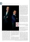 Mise en page 1 - La Tribune - Page 6