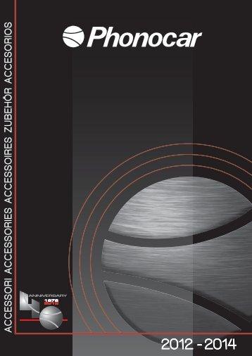 Catalogo_Accessori_2012_2014