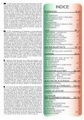 Catalogo_Accessori_2012_2014 - Page 3