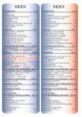 Catalogo_Accessori_2012_2014 - Page 4