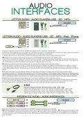 Catalogo_Accessori_2012_2014 - Page 6