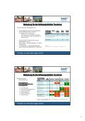 3. Vortrag von Christian Schmidt (TASH) - E-Formation GmbH - Seite 3